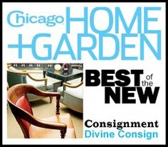best consignment stores chicago home + Garden Chicago Magazine consignment stores chicago consignment shopping oak park Best of Pic