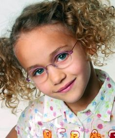 eb21188a5034 35 Best Kids Eyeglasses & Fashion images in 2012 | Glasses, Cute ...