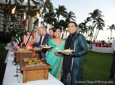 indian wedding sangeet catering http://maharaniweddings.com/gallery/photo/11905