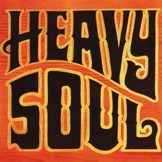 Paul Weller Heavy Soul Vinyl LP Since The Jam formed in Paul Weller – aka the Modfather - and his bands have been responsible for some of Bob Dylan, Paul Weller Albums, Soul Music, My Music, Music Stuff, Woody, Chemical Brothers, The Style Council, Album Sales