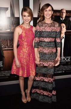 1000+ images about Ver... Vera Farmiga Sisters