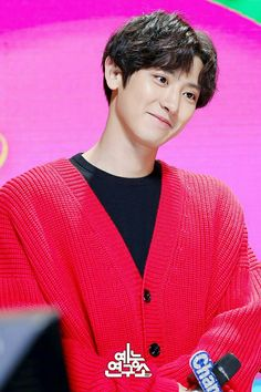 [ Some Part are PRIVATE ] You are lucky lady who being a Chanyeol's girlfriend. Lets know how to be Lucky Lady! Tao Exo, Park Chanyeol Exo, Baekhyun, Rapper, How Do I Live, Kyung Hee, Lucky Ladies, Always Smile, Exo Members