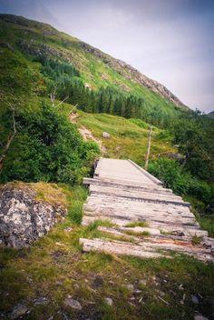 Cape Wrath Trail 2016 – Feast your Eyes Scotland, Cape, Mountains, Nature, Photography, Travel, Bridges, Vacation, Rice