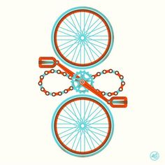 Designspiration — FFFFOUND! | Cycle Cycle | Flickr