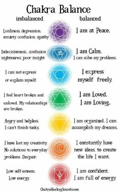 Are your Chakras in balance? For a deeper analysis, click the link for a comprehensive chakra balance test. - Get yourself in Balance with a small help from us! Get your FREE Chakra Healing bracelet now! Chakra Meditation, Chakra Healing, Mindfulness Meditation, Meditation Music, Chakra Cleanse, Easy Meditation, Reiki Chakra, Spiritual Meditation, Meditation Quotes