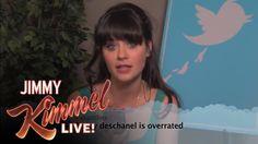 Celebrities Read Mean Tweets #2 http://www.slaughdaradio.com Trap Music Radio