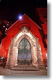 New York City History: The Limelight - a church, then a nightclub, now The Limelight Shops! #limelightshops