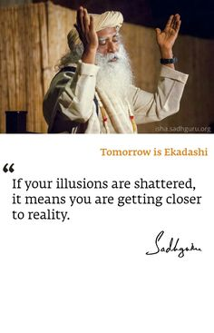 I Love Him, Just Love, Isha Yoga, Beautiful Moments, Spiritual Quotes, Illusions, Favorite Quotes, Philosophy, Spirituality