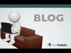 Build Your Business with Blogging - http://www.benfrancia.com/internet-marketing/video-build-your-business-with-blogging/