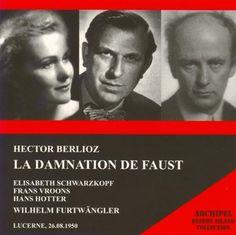Beethoven / Schuricht - Sinfonie 3 & 7 / Berliner