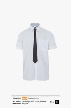 URID Merchandise -   GRAVATA SEM ELÁSTICO   6.31 http://uridmerchandise.com/loja/gravata-sem-elastico/
