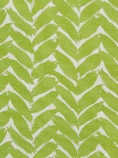 DecoratorsBest - Detail1 - Pdl P9072-Apple - Hanwell - Apple - Fabrics - DecoratorsBest