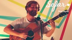 Maybug - Out To Sea | Sofar London (#875)