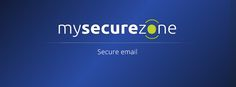 User friendly solution to Send Secure #Encrypted #Email messages from your mobile phone for FREE http://howtosendsecureemails.enjin.com/forum/m/27499985/viewthread/17023492-how-to-send-secure-emails-online