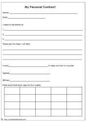 worksheet. Behavior Worksheets. Grass Fedjp Worksheet Study Site
