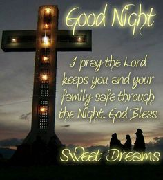 Good Night Sweet Dreams May the Lord Blessed you and your Familia... #PayItForward #ActorsLife