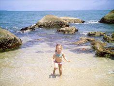 Praia da Piquara