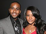 Bobbi Kristina Brown in hospice care Bobbi Kristina Brown #BobbiKristinaBrown