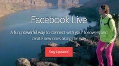 #Facebook #Inteligencia_Artificial #facebook Facebook usa Inteligencia Artificial para detectar contenido ofensivo en las transmisiones en…