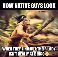 aboriginal humor - Google Search Native American Humor, Native Humor, Native American Pictures, American Indians, Wtf Funny, Funny Jokes, Hilarious, Sewing Humor, Sister Quotes