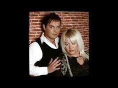 """Cumpara online ALBUMELE lui RAOUL de aici:                          http://itunes.apple.com/us/artist/raoul/id3494333    — muzica si text RAOUL (RARES BORLEA). Melodia face parte de pe albumul Mirabela Dauer """"PENTRU INIMA MEA """" (octombrie 2009)"""