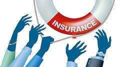 As your business becomes more successful, the risks of operating without proper insurance increase. Buying business insurance? Make the right choice for your company with these four tips: www.mclean4insurance.com/ #OrlandoBusinessInsurance #floodinsurance #Floridahomeownersinsurance #orlandohomeownersinsurance