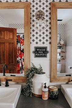 Home Interior Decoration .Home Interior Decoration Bathroom Inspiration, Home Decor Inspiration, Decor Ideas, Bathroom Ideas, Bathtub Ideas, Bathroom Inspo, Bathroom Layout, Craft Ideas, My New Room