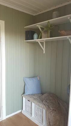 Green harmony Shelves, Green, Home Decor, Shelving, Decoration Home, Room Decor, Shelving Units, Home Interior Design, Planks