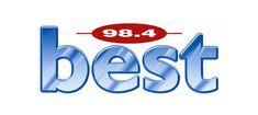 Best fm dinle ücretsiz #radyo sitesi. #bestfm http://www.radyofmdinle.com/bestfm.html