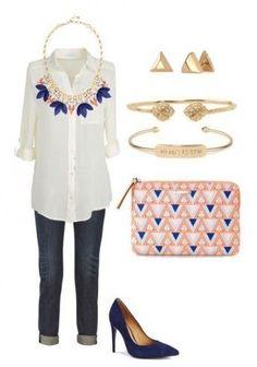 d5579e721 Dots Fashion, Star Fashion, Stella Dot, Stella And Dot Jewelry, Fashion  Boutique