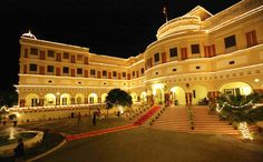 https://flic.kr/p/GZKqVf | Sariska palace For Weekend Holidays Conference Party Wedding Call-9212123322 | Looking For Resorts & #hotels Near #Delhi #ncr #jaipur For WEEKEND #holidays #conferences #Wedding #party Anniversary Call-08130781111 sariska palace alwar resorts.neardelhi.in/sariska-palace.html