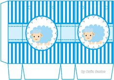 lambs-in-light-blue-free-printable-kit-024.png 1,600×1,118 pixels
