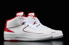 Nike Womens Shorts Tempo 455702 716453 504598 White Black Green Pink New |  eBay