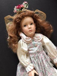 Caroline-Porcelain-Doll-by-Pamela-Phillips-Georgetown-Collection