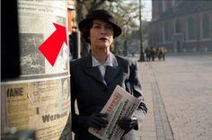 Najśmieszniejsze wpadki w polskich filmach
