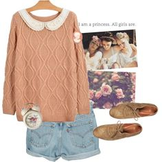 """""""My last name isn't Dawn. ♥"""" by daisyforkailey on Polyvore"""