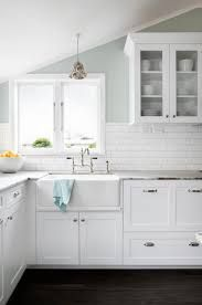 best images #simple kitchen design #diy kitchens #kitchen design #kitchen cabinets #small kitchen ideas #kitchen design ideas #kitchen remodel ideas #small kitchen design #modern kitchen design #kitchen cupboards #modern kitchen ideas #kitchen decor #kitchen renovation ideas #kitchen interior #kitchen design for small space #tiny kitchen ideas #kitchen interior design #new kitchen designs #best kitchen designs #latest kitchen designs #small kitchen cabinets #kitcheninterior…