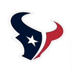 Texans emblem.jpg