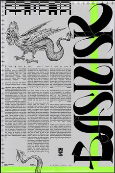 Typographic graphic design posters by Cem Yönetim Graphic Design Lessons, Graphic Design Posters, Graphic Design Illustration, Graphic Design Inspiration, Graphic Artwork, Typography Poster Design, Typographic Poster, Book Photography, Editorial Design