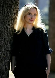 Julie Delpy, Born in Paris, Dec. She acts, writes, directs and sings. A strong voice of independent film! Women Models, Female Models, Beautiful Eyes, Gorgeous Women, Before Trilogy, Julie Delpy, Nastassja Kinski, French Actress, Julia