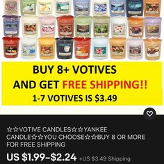 Big Candles, Candles For Sale, Prices Candles, Candle Store, Scented Candles, Wax, Fragrance, Fall Food, Instagram Posts