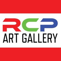 Purchase art from the online #RCP Art Gallery!