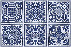 boucheritfilet3_squares_0.jpg 3,087×2,058 pixels