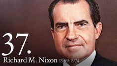 """Nixon's 'Southern Strategy' And A Liberal Big Lie For history is a pack of lies agreed upon.7-4-14 """"For the first time since President Richard M. Nixon's divisive'southern strategy' that sent white to the Republican and blacks to the democrats..'BEGAN NY TIMES STORY LAST WEEK BIG LIE!"""