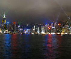 Google Image Result for http://www.universityobserver.ie/wp-content/uploads/2012/09/Beijing-tourist-attractions.jpg
