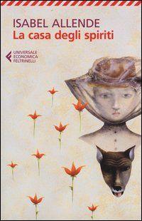 Libri, film dvd, blu-ray, scolastica, libri scolastici, libri ragazzi, infobook, recensione libri - GoodBook.it