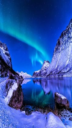 Northern Lights, Iceland,Tours of Distinction – Nordlichter, Island, Touren der Unterscheidung – Beautiful Sky, Beautiful Landscapes, Beautiful World, Beautiful Places, Beautiful Pictures, Beautiful Nature Scenes, Beautiful Scenery, Amazing Places, Landscape Photography