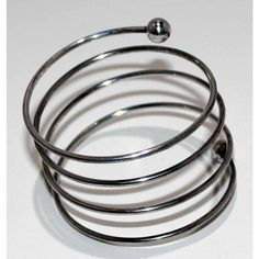 Mens Toys, Spiral, Sterling Silver, Bracelets, Rings, Jewelry, Jewlery, Jewerly, Ring