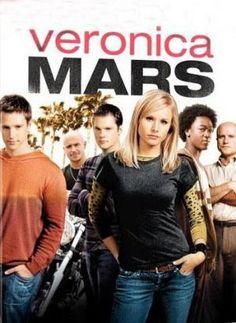 Veronica Mars (Serie de TV)