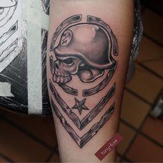 Today i had dropin #metalhead#metal#mulisha#metalmulisha#tattoo#bg#ink#tatuering#göteborg# @metalmulisha